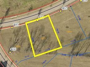 477 Braytonburne Drive Property Photo 1