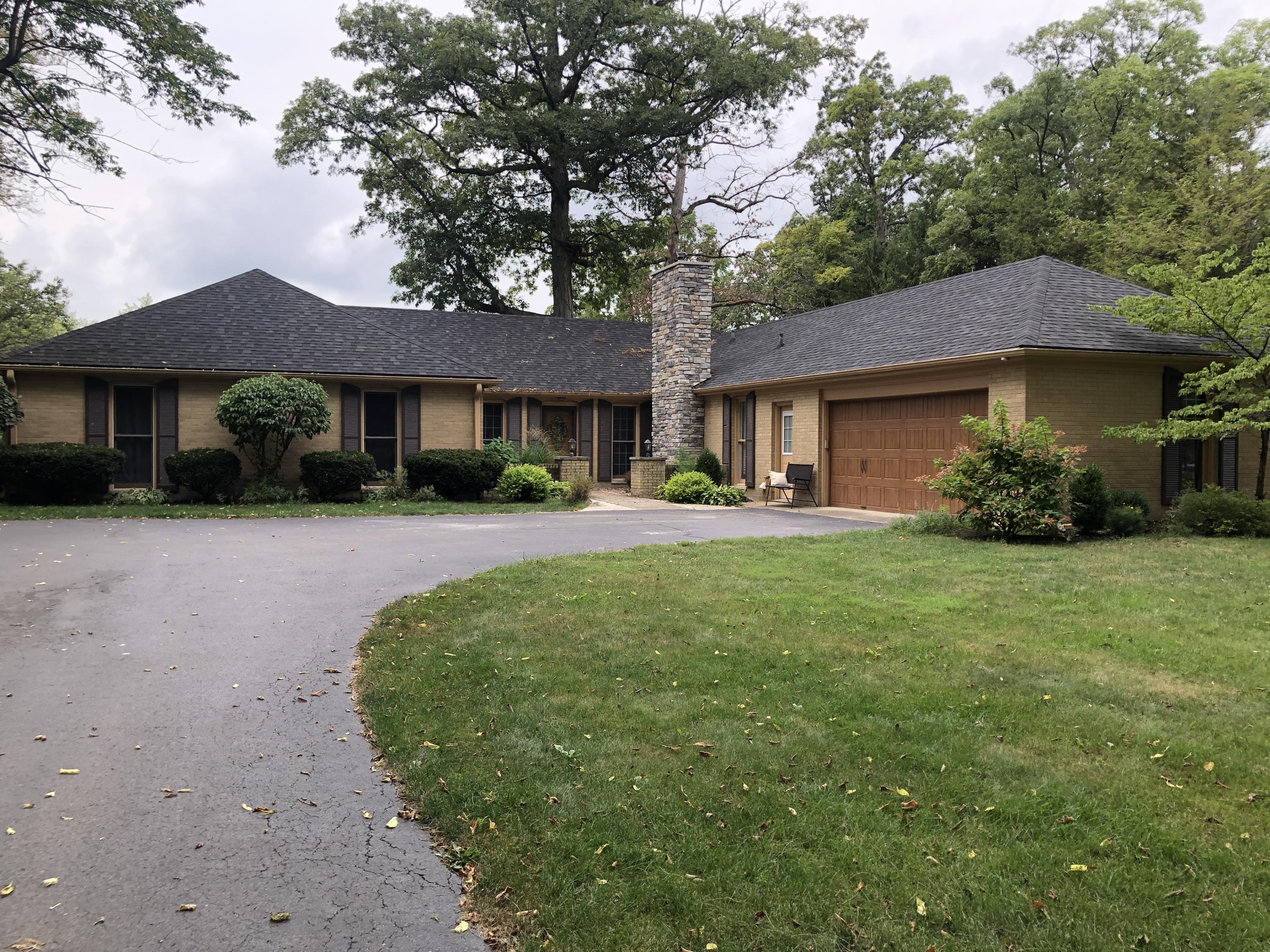 6582 Woodbriar Ln. Property Photo - Greenville, OH real estate listing