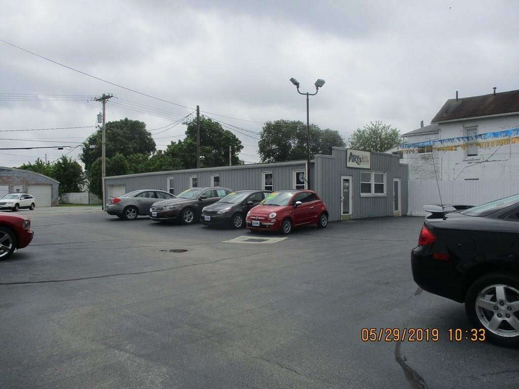 623 N Main Street Property Photo