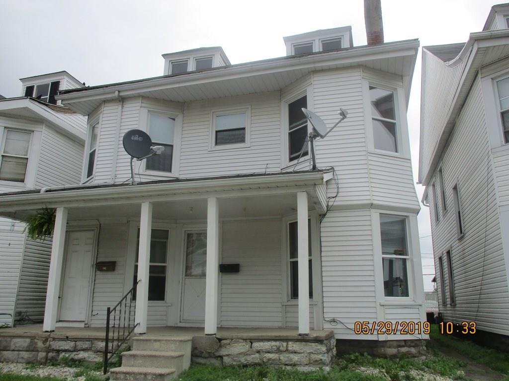 627 N Main Street Property Photo