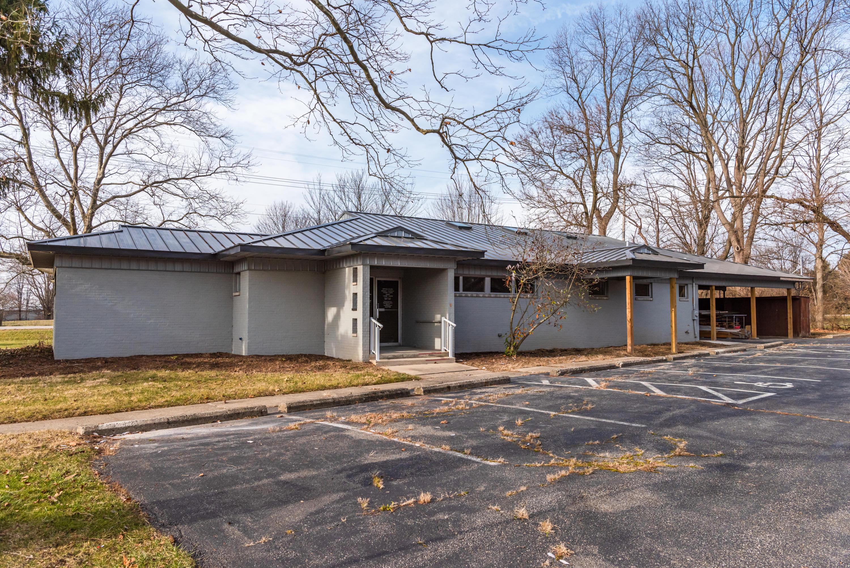 1425 Brookside Drive Property Photo