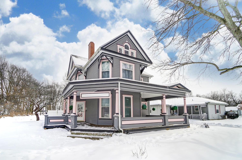 1029 S Main Street Property Photo 1