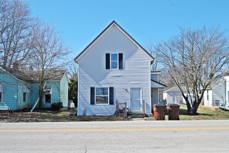 45353 Real Estate Listings Main Image