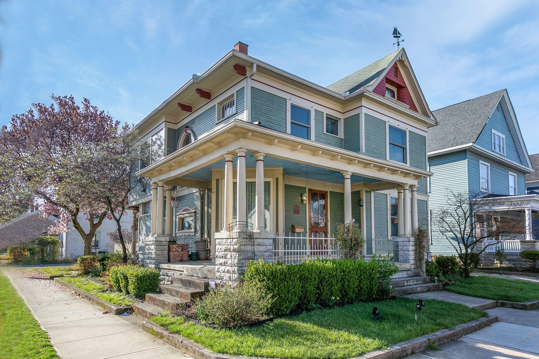 31 N Walnut Street Property Photo 1