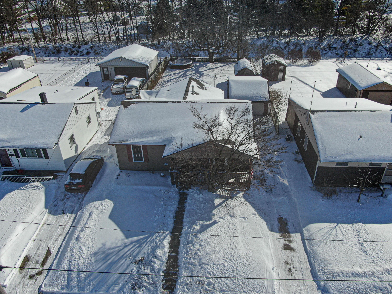 428 Reames Avenue Property Photo