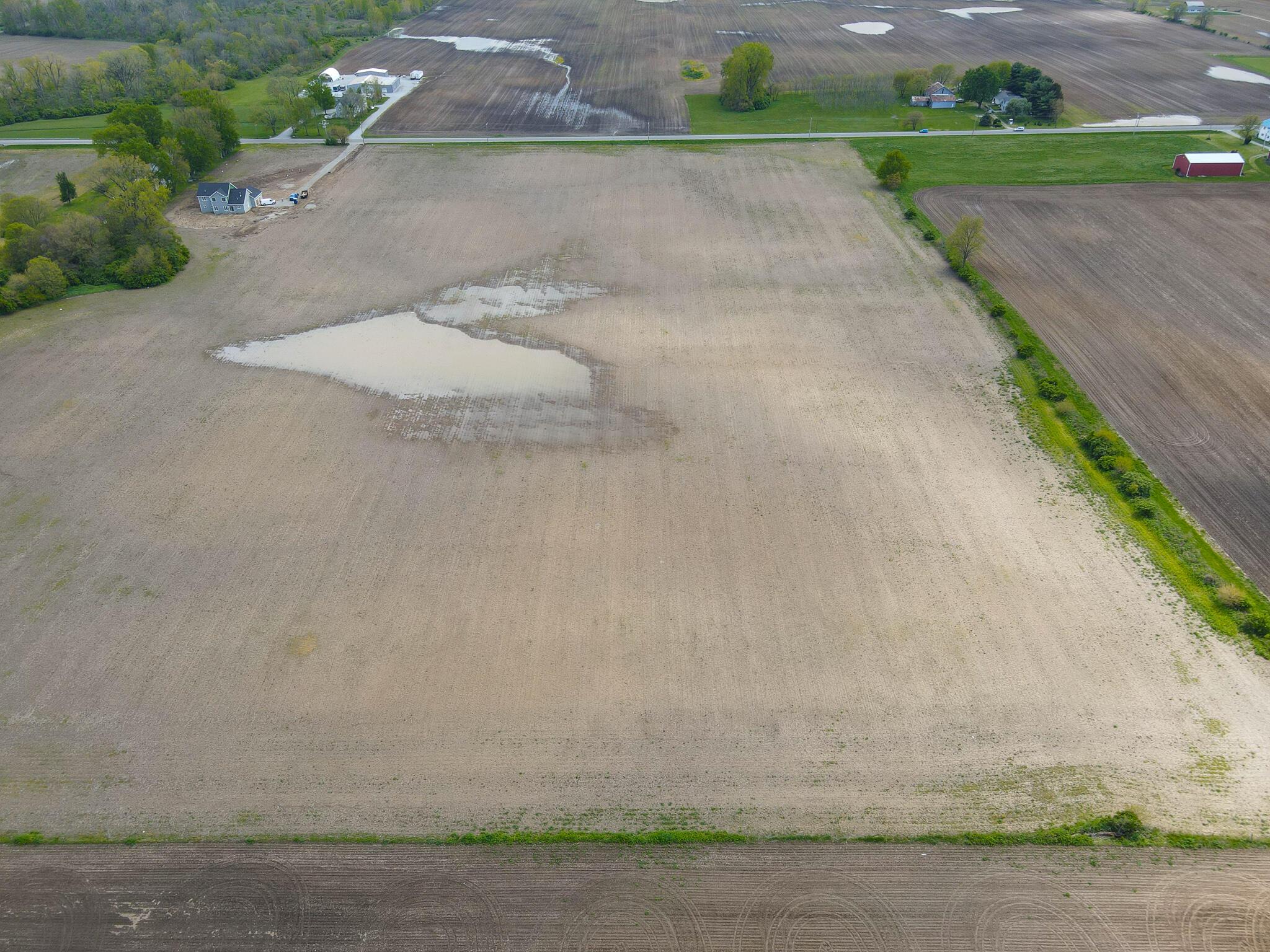 0 E US 36 Property Photo 1