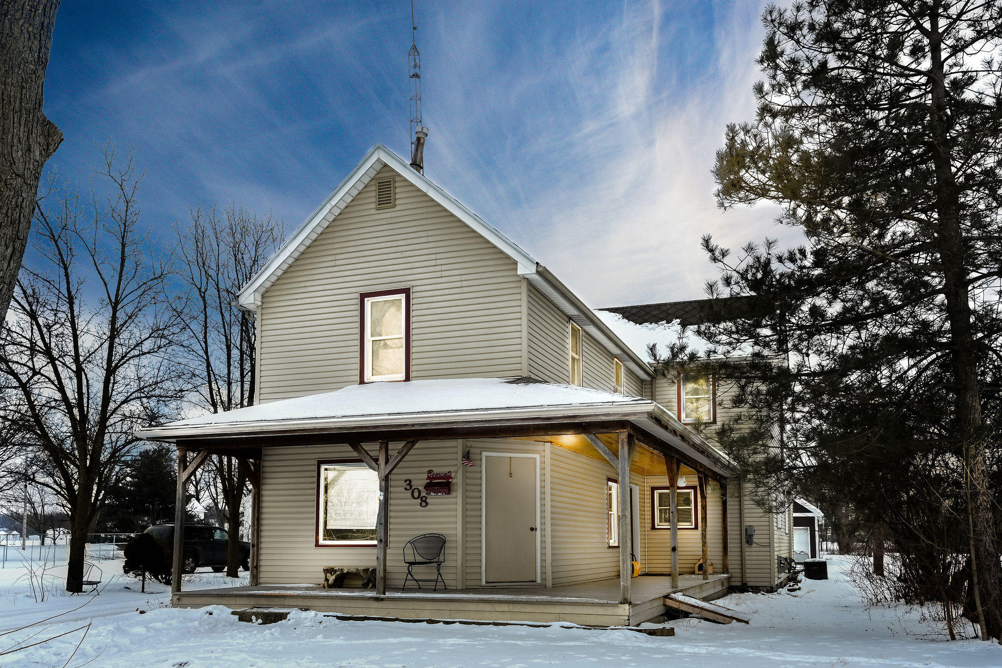 Elizabeth Meihls Sub Real Estate Listings Main Image