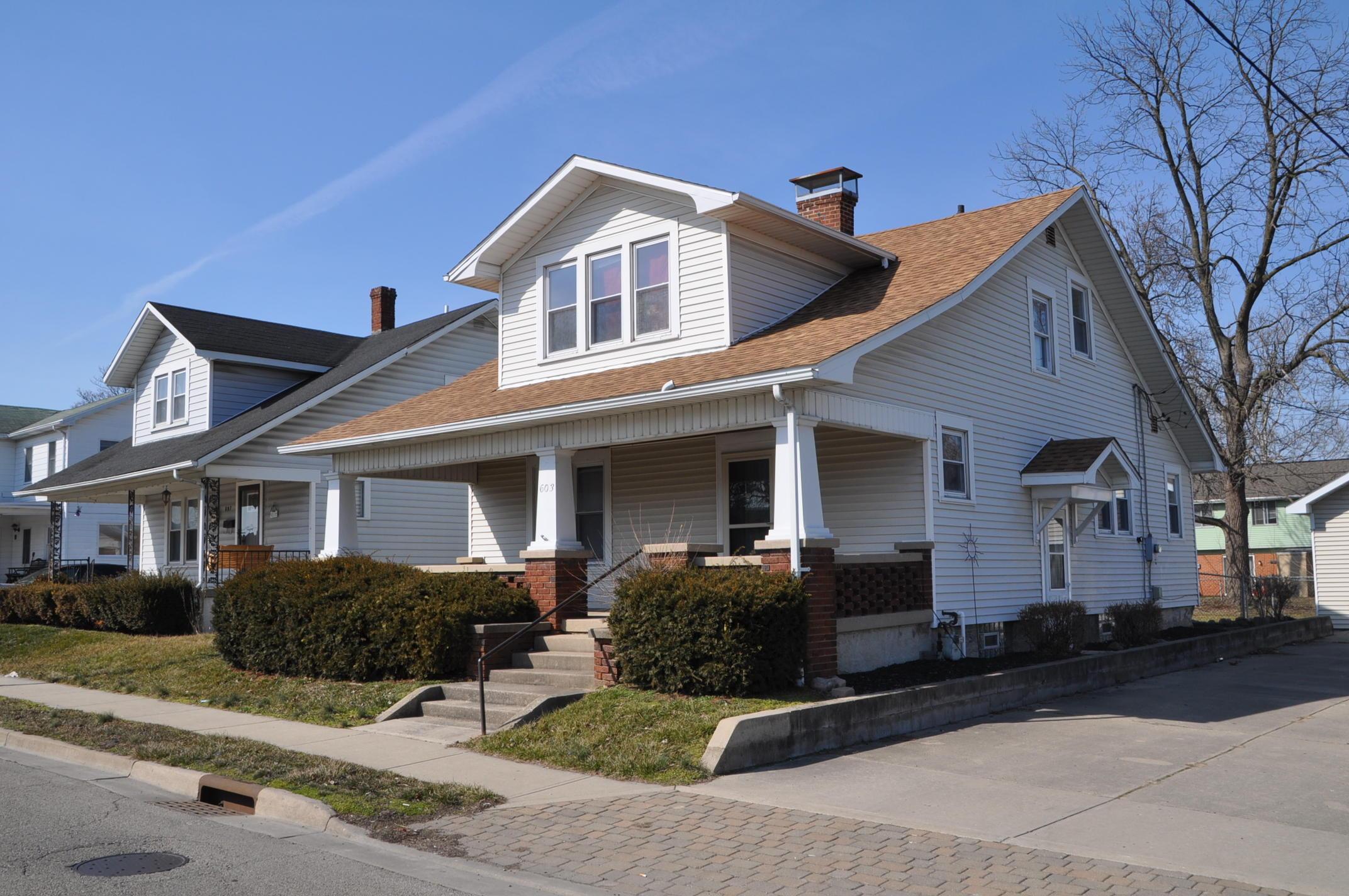 603 W Main Street Property Photo 1