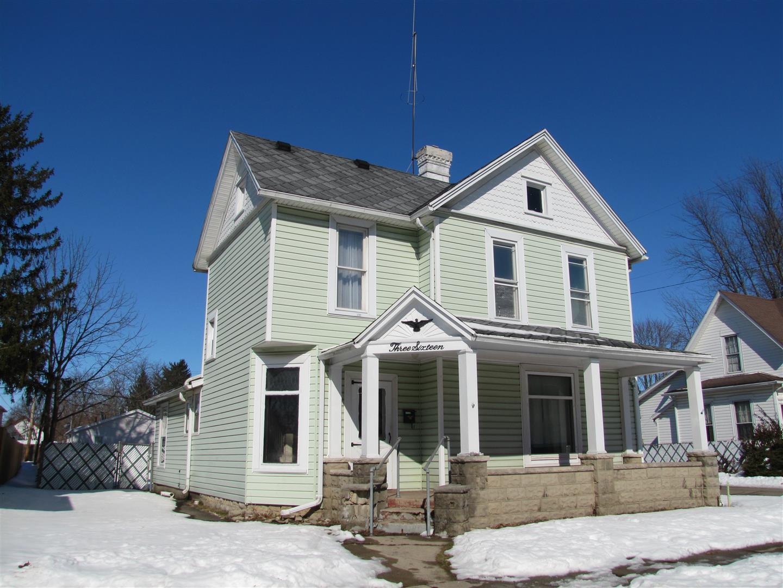 316 E Church Street Property Photo