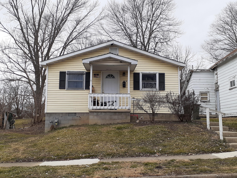 111 N Wilkinson Avenue Property Photo