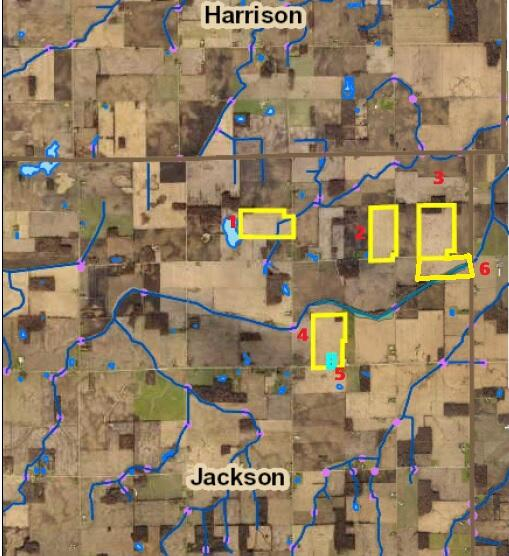 Blackford County Real Estate Listings Main Image