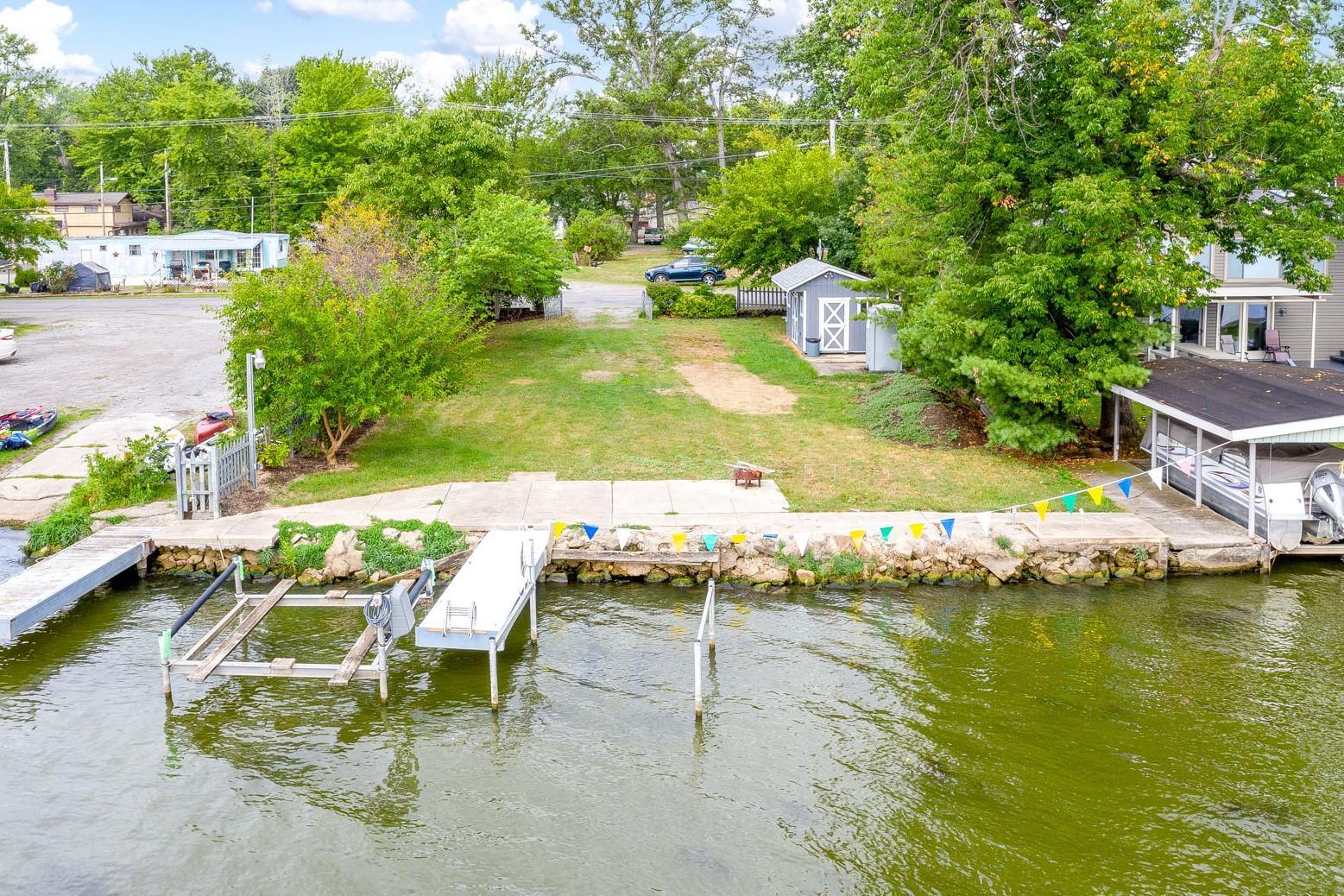 0 Buckeye Property Photo 1