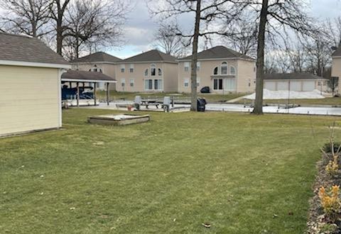 10410 Buckeye Drive Property Photo