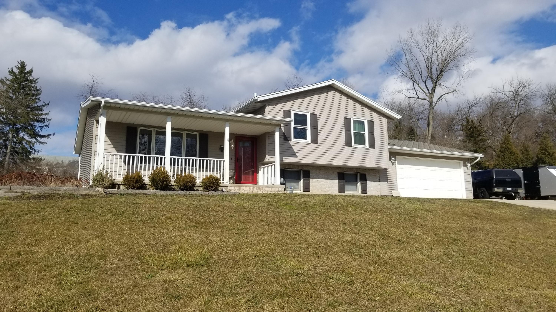 746 Spring Falls Avenue Property Photo