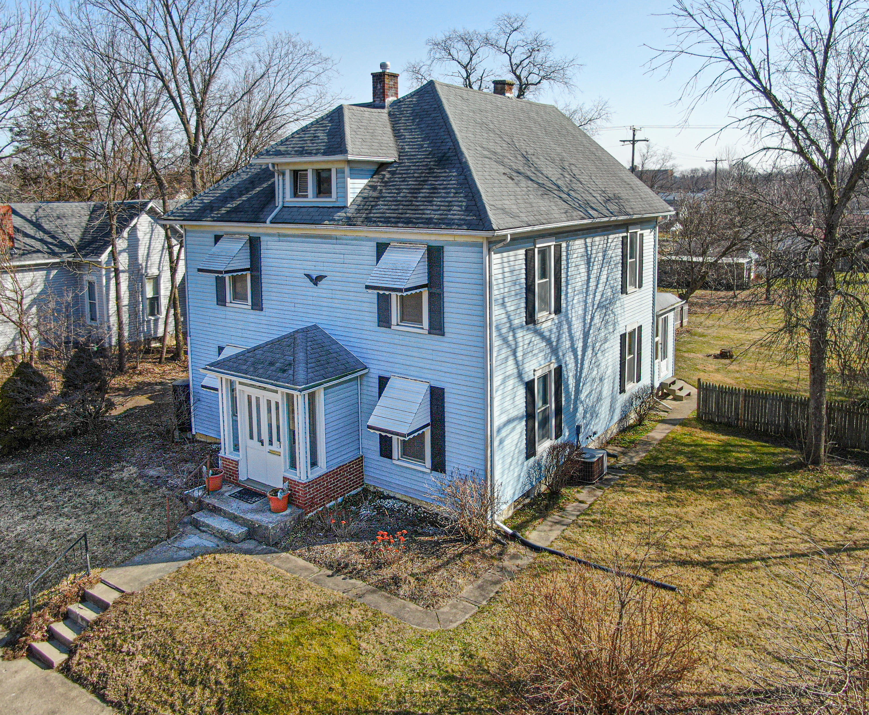 420 S Belmont Avenue Property Photo 1