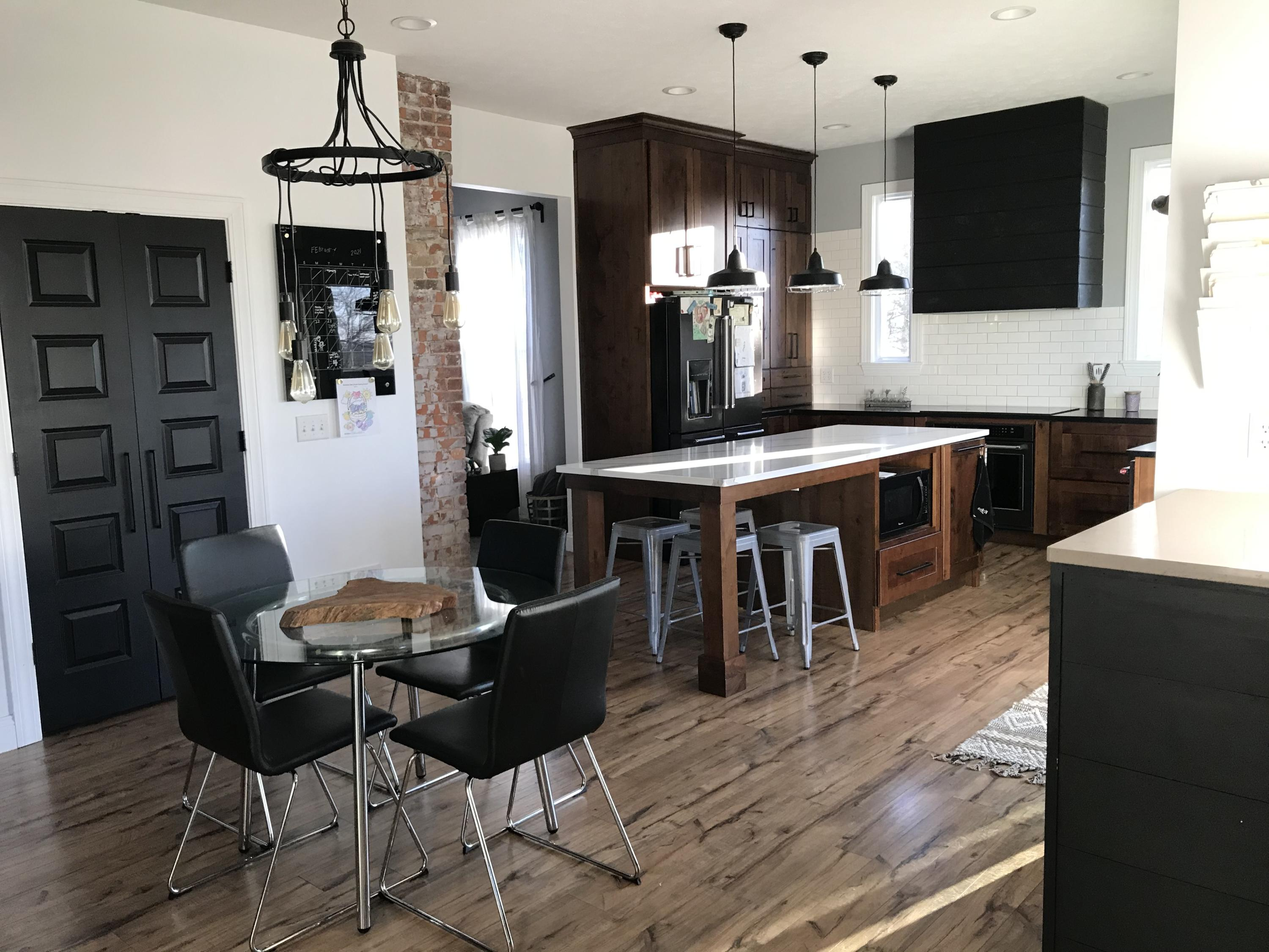13422 Fort Loramie Swanders Road Property Photo - Sidney, OH real estate listing