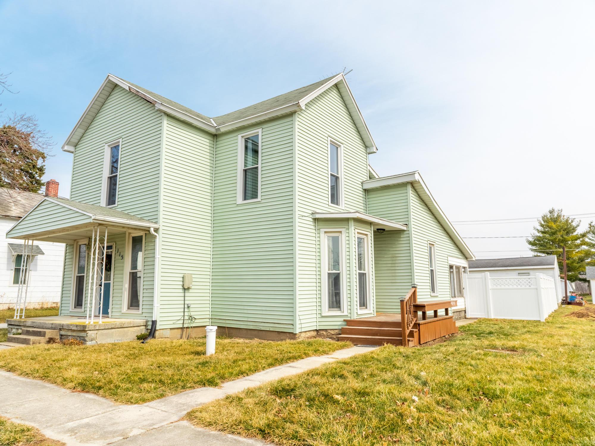 115 S Main Street Property Photo 1