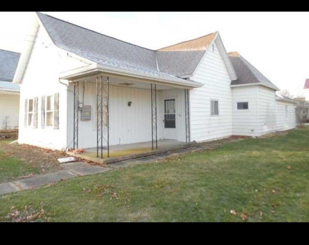 103 S Franklin Street Property Photo