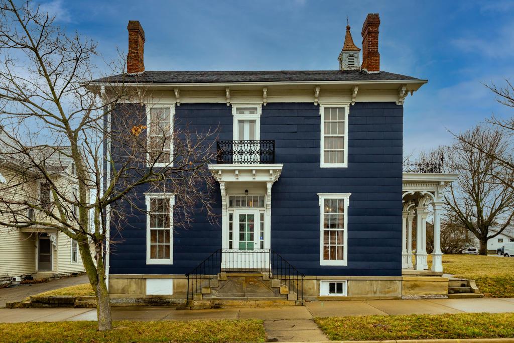 200 W Main Street Property Photo
