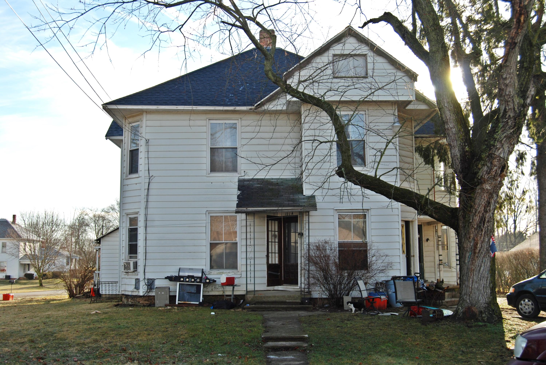 121 Washington Street Property Photo 1