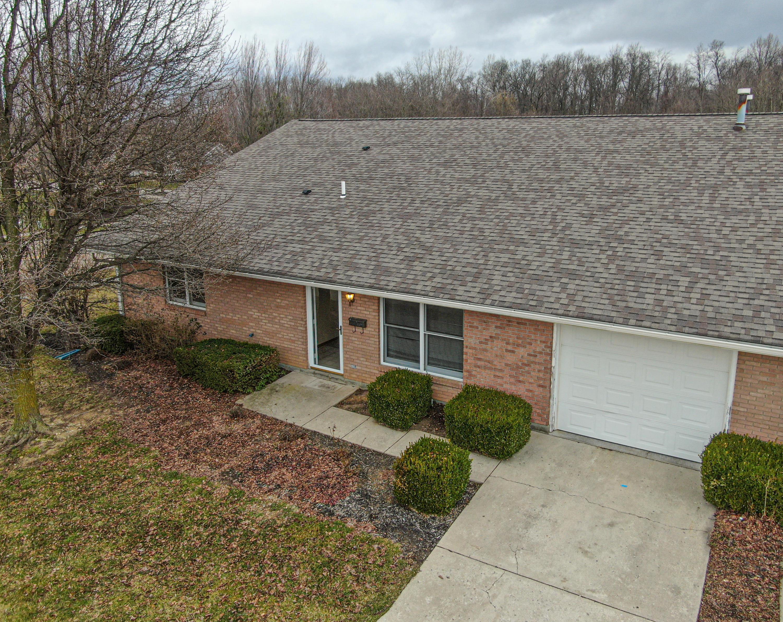 5564 E Ridgewood Road Property Photo 1