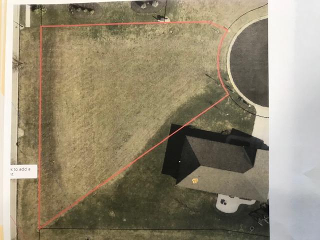 Deerfield Run Sub Real Estate Listings Main Image