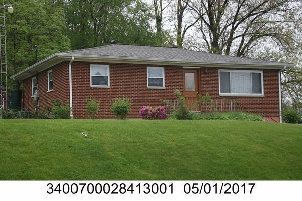 1355 Maryland Avenue Property Photo