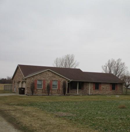 6475 Requarth Road Property Photo
