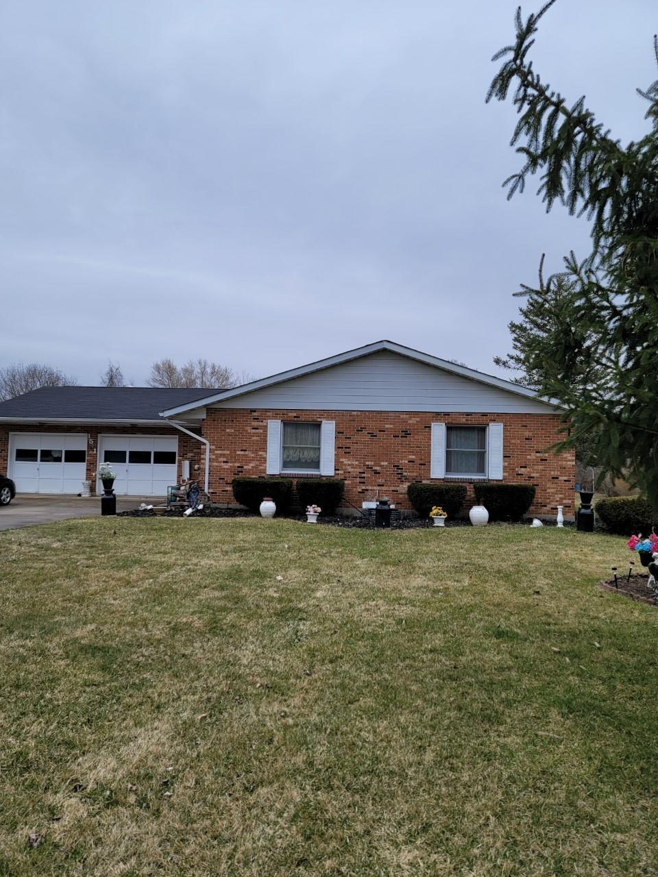 1511 Echo Lake Drive Property Photo