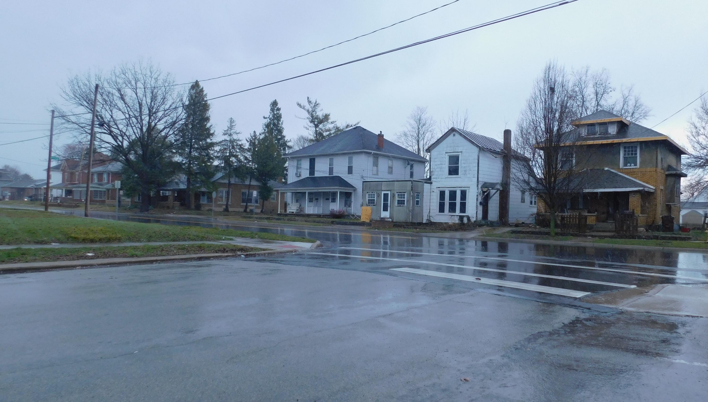 425 Martin Street Property Photo