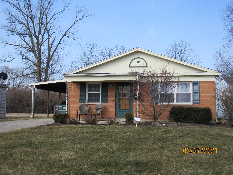 Fair Vista Real Estate Listings Main Image