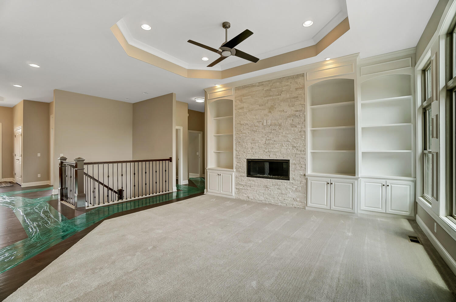412 Cathedral Court Property Photo 15