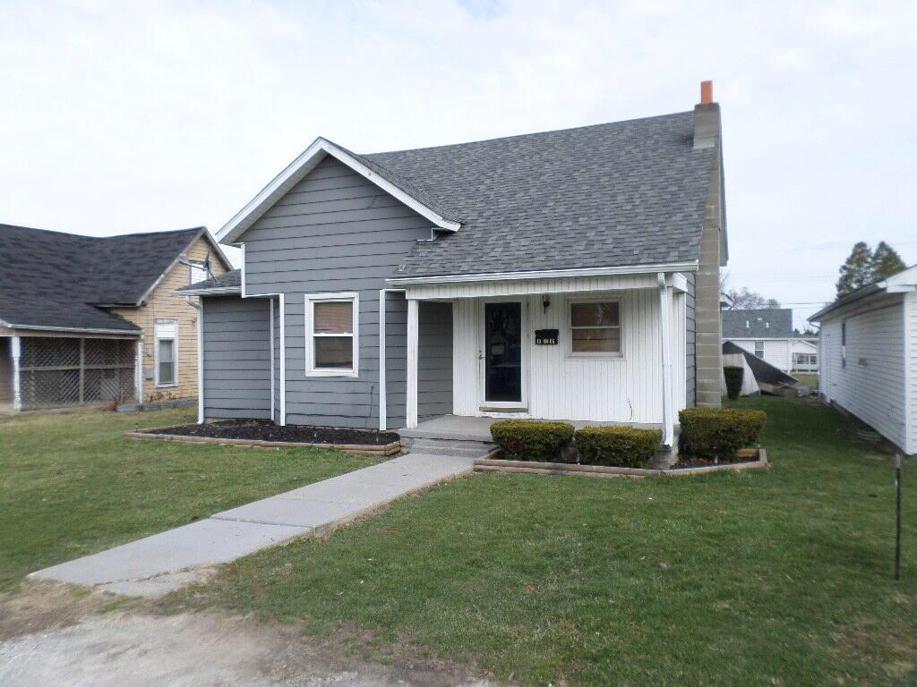 1006 Hayes Street Property Photo