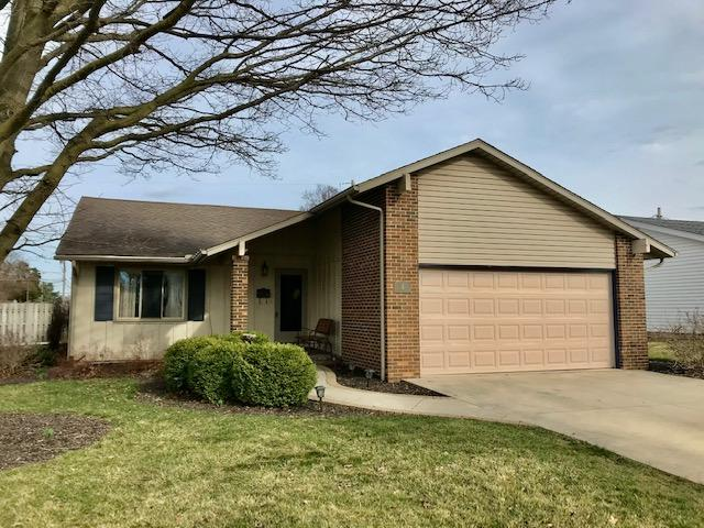 4 S Eastmoor Street Property Photo - New Bremen, OH real estate listing