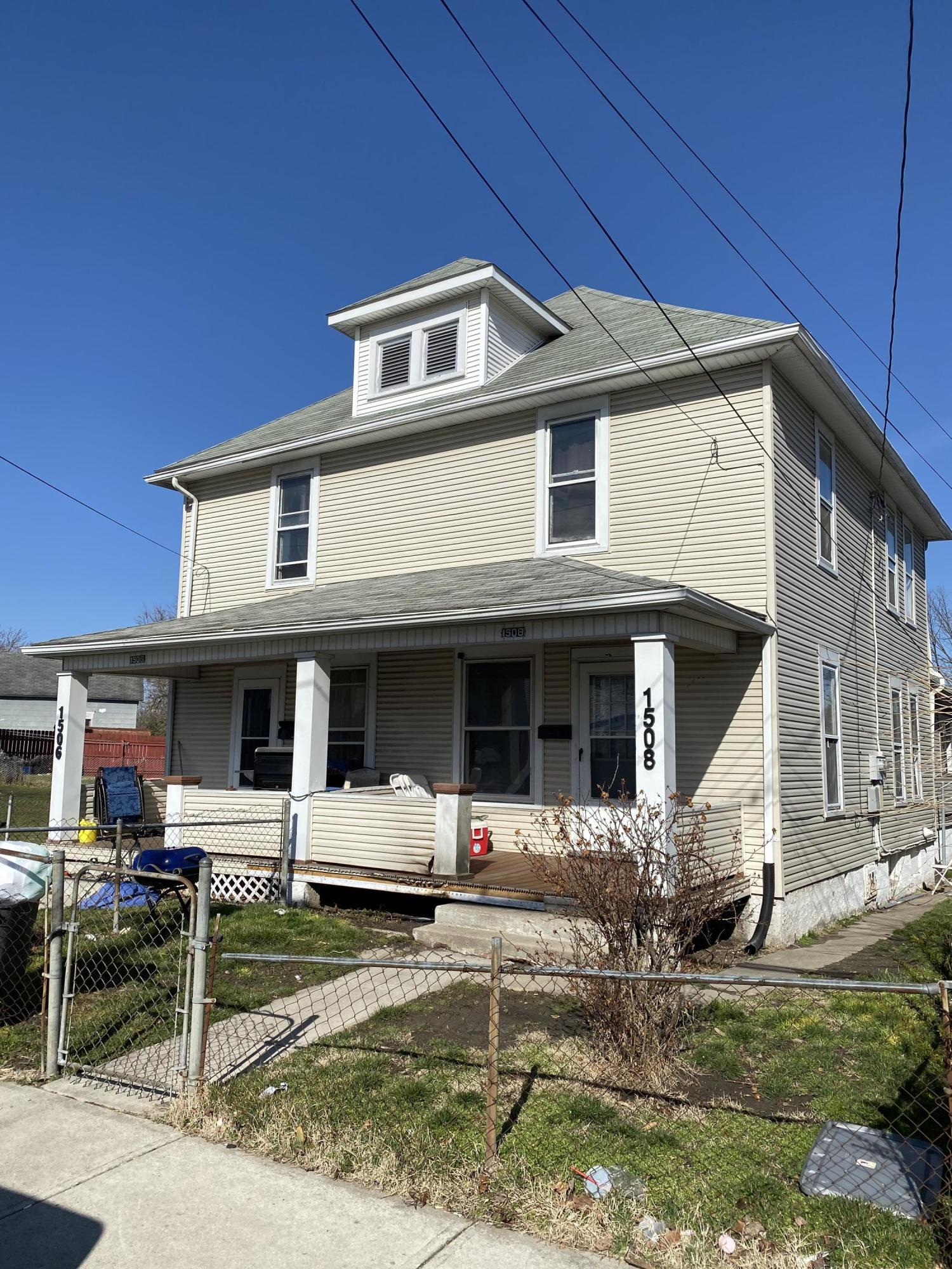 1506 Lagonda Avenue Property Photo 1