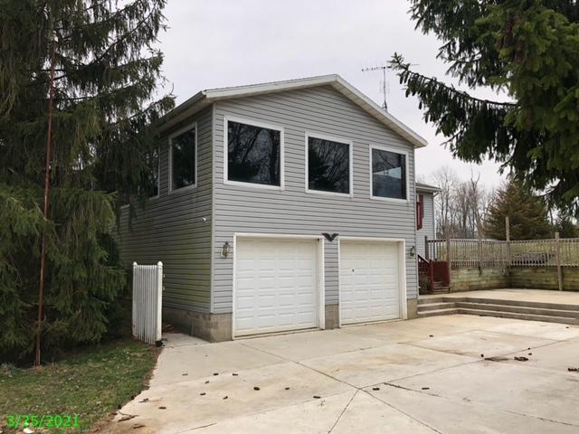 5447 Phillips Circle Property Photo - Urbana, OH real estate listing