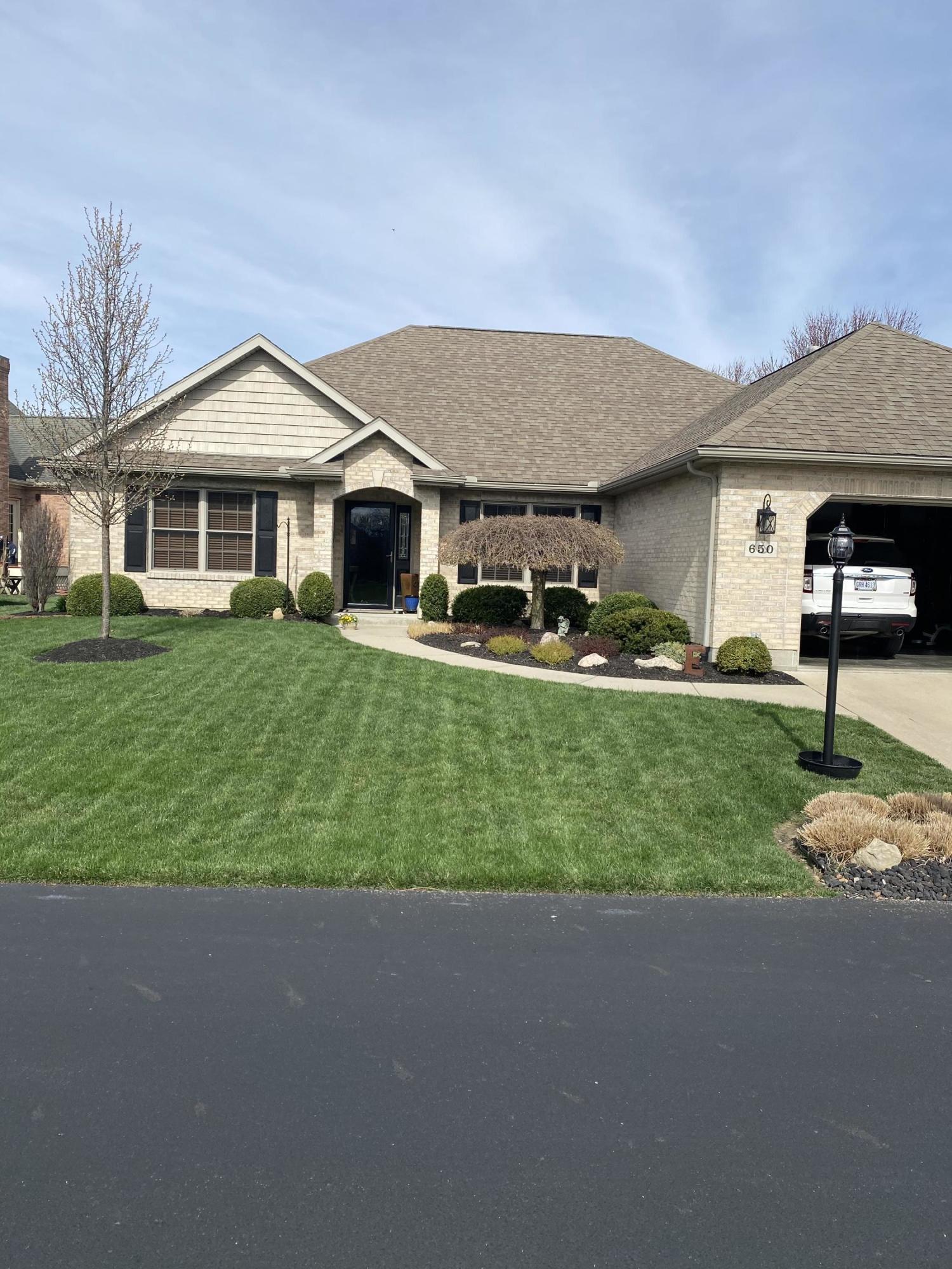 650 Westlake Drive Property Photo