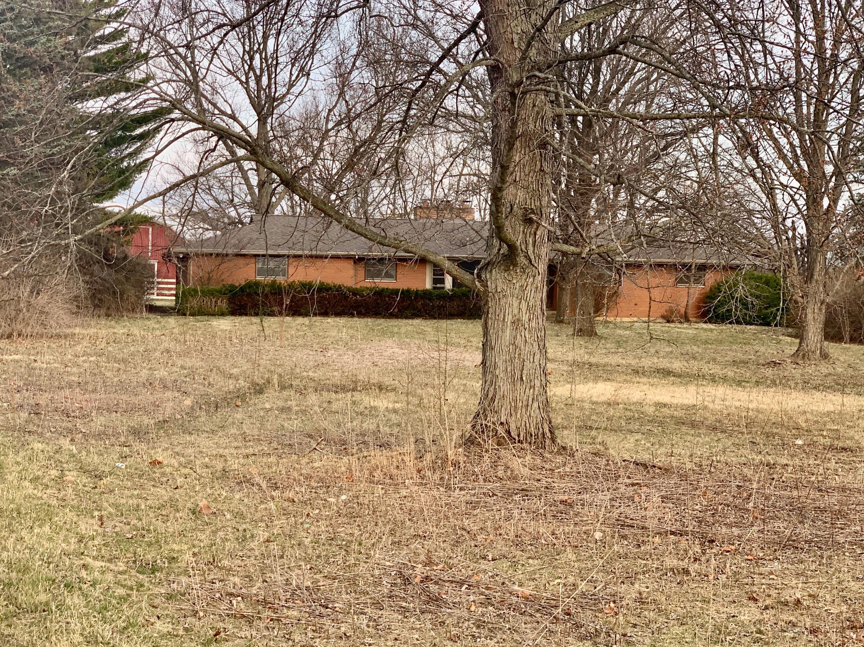 2774 N Dayton Lakeview Road Property Photo 1