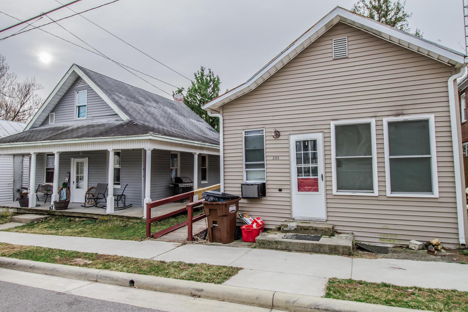 45328 Real Estate Listings Main Image