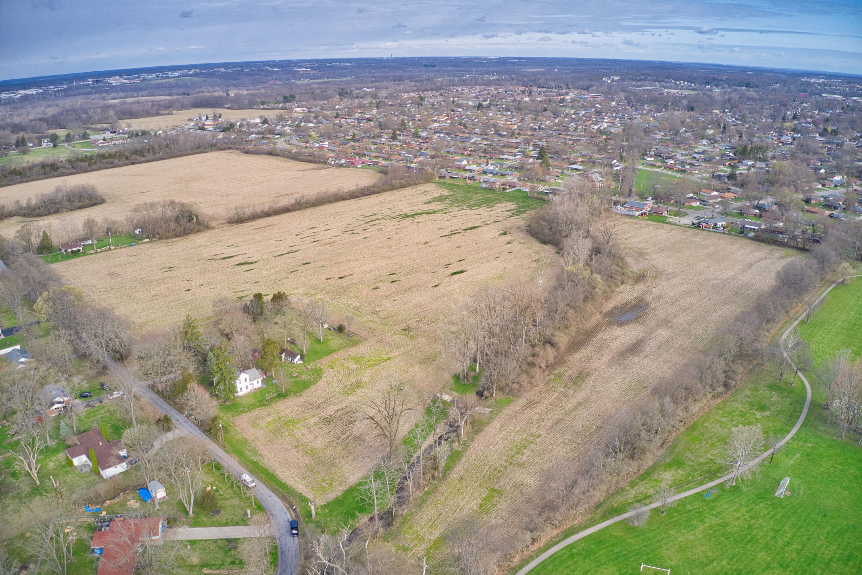 4555 Northern Circle Property Photo