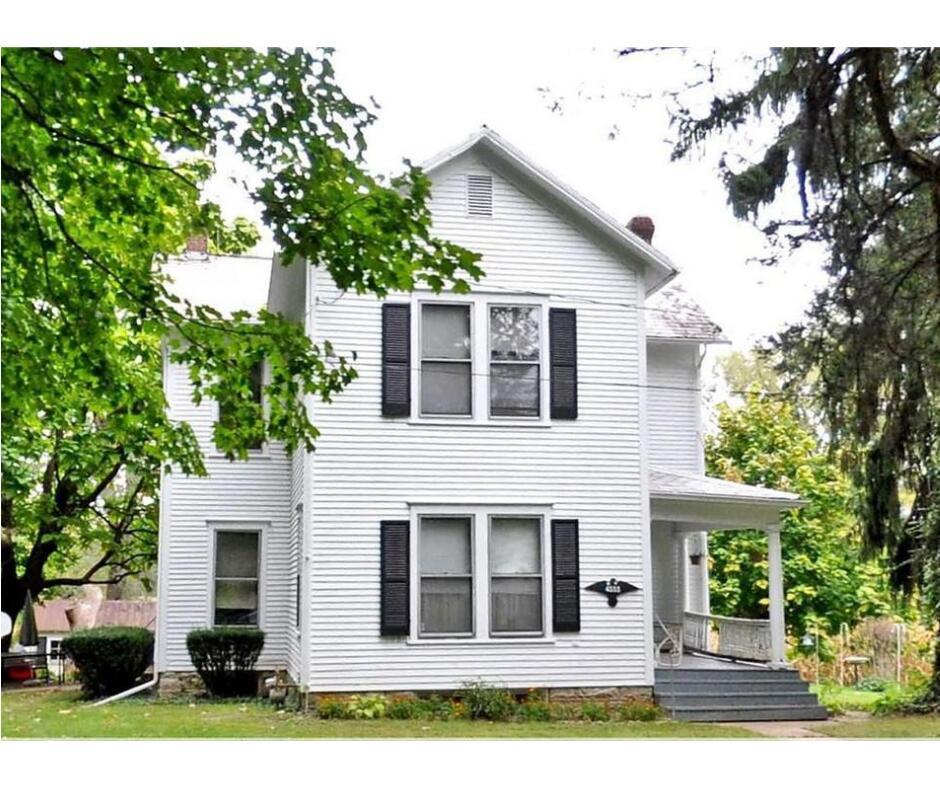 4555 Northern Circle Property Photo 4