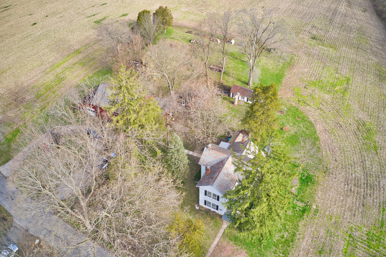 4555 Northern Circle Property Photo 12
