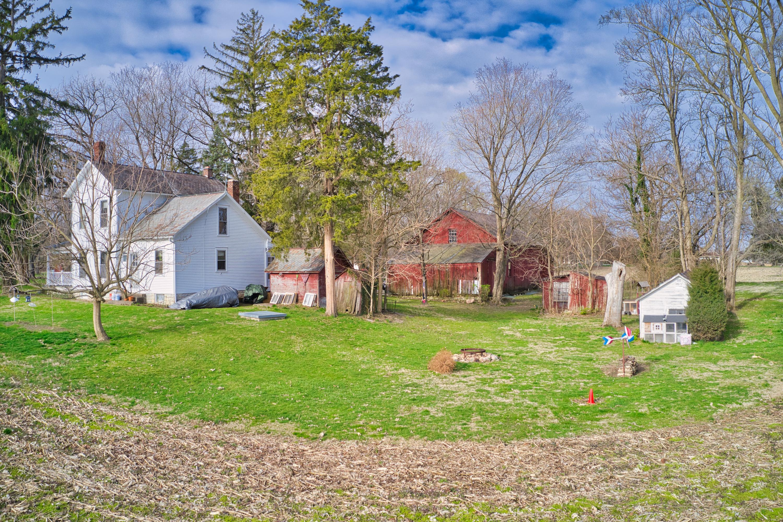 4555 Northern Circle Property Photo 13