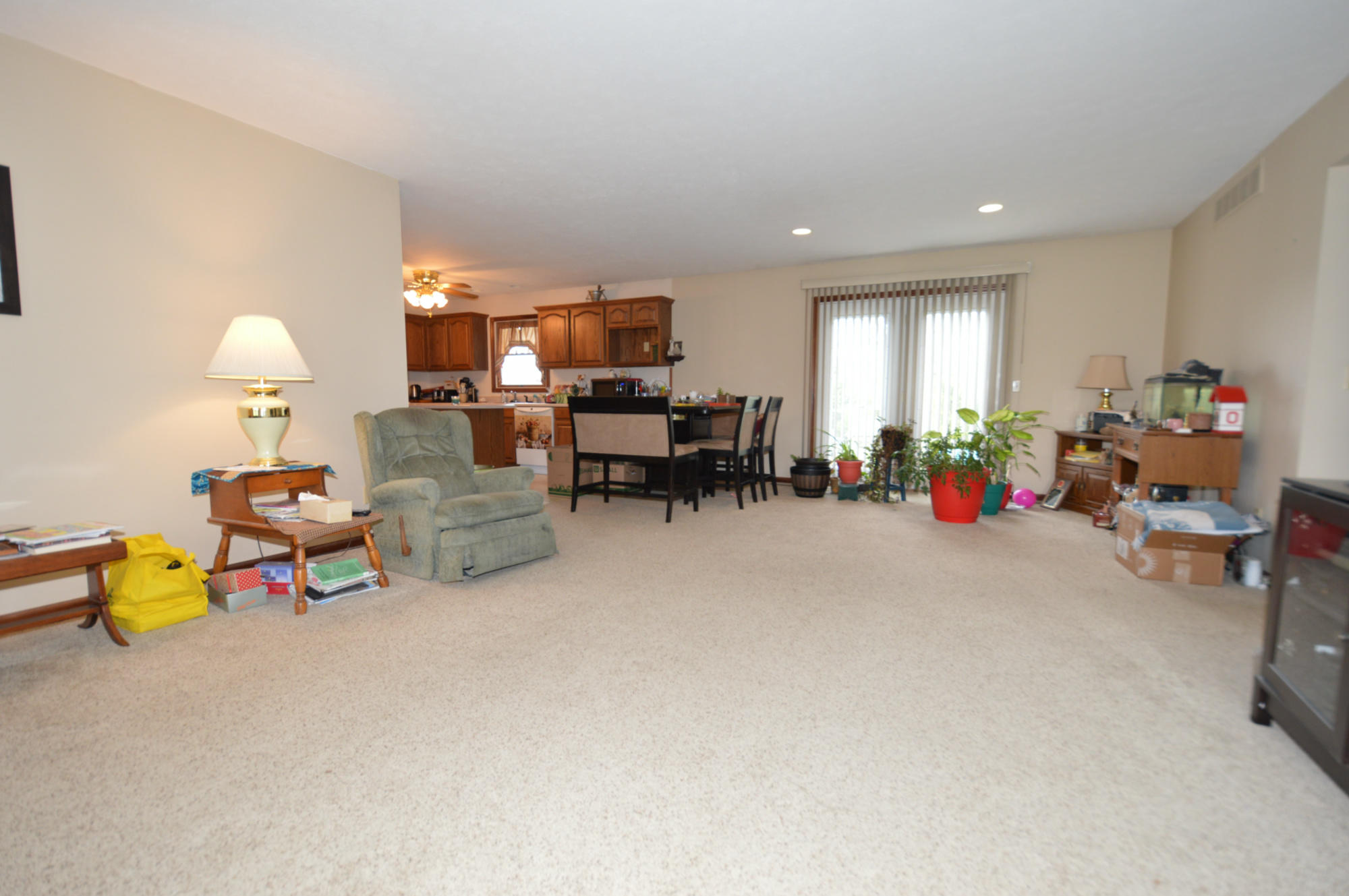 2959 Vernon Asbury Road Property Photo - South Vienna, OH real estate listing