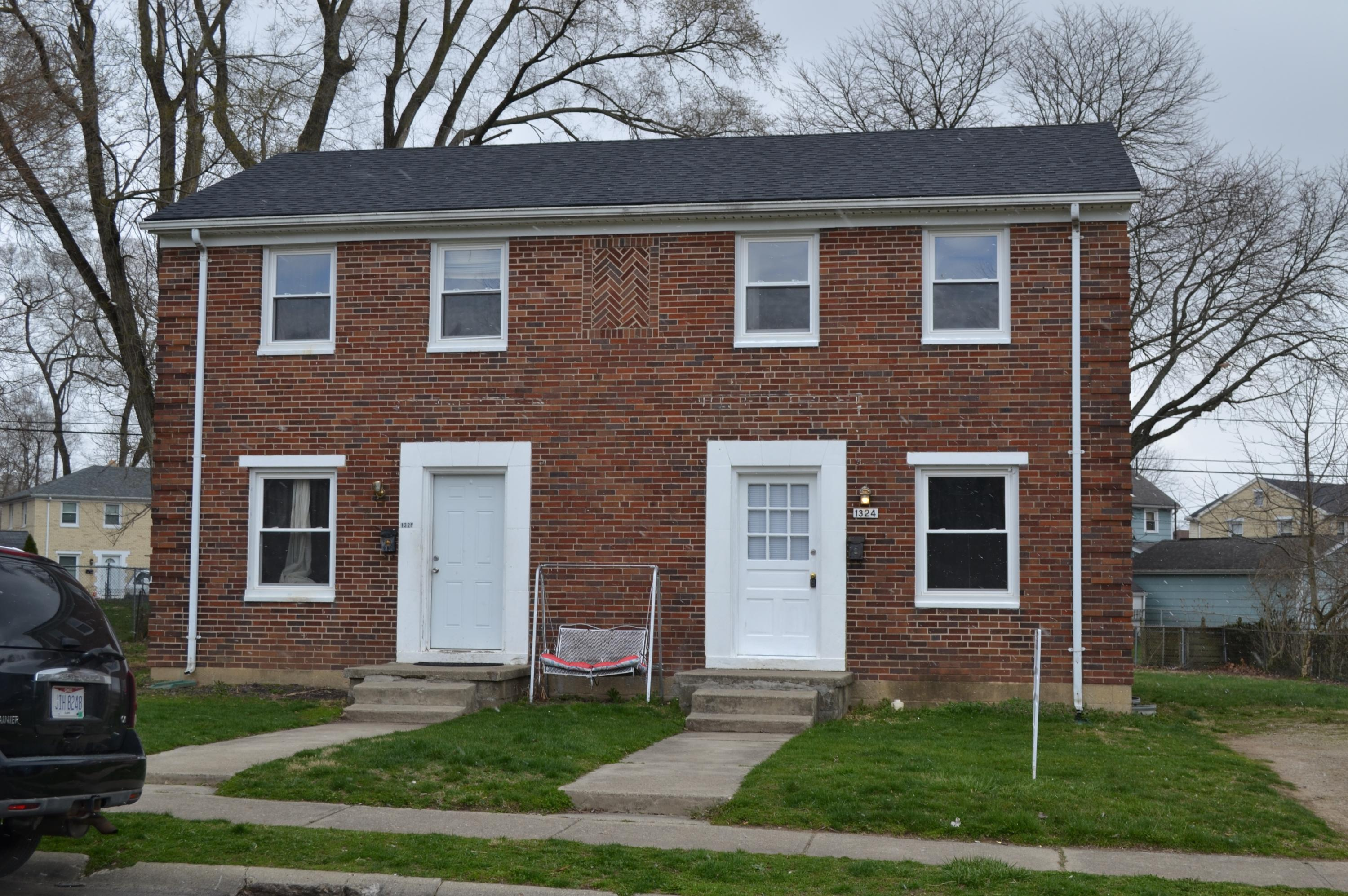 Cedars Northern Heights Add 02 Real Estate Listings Main Image