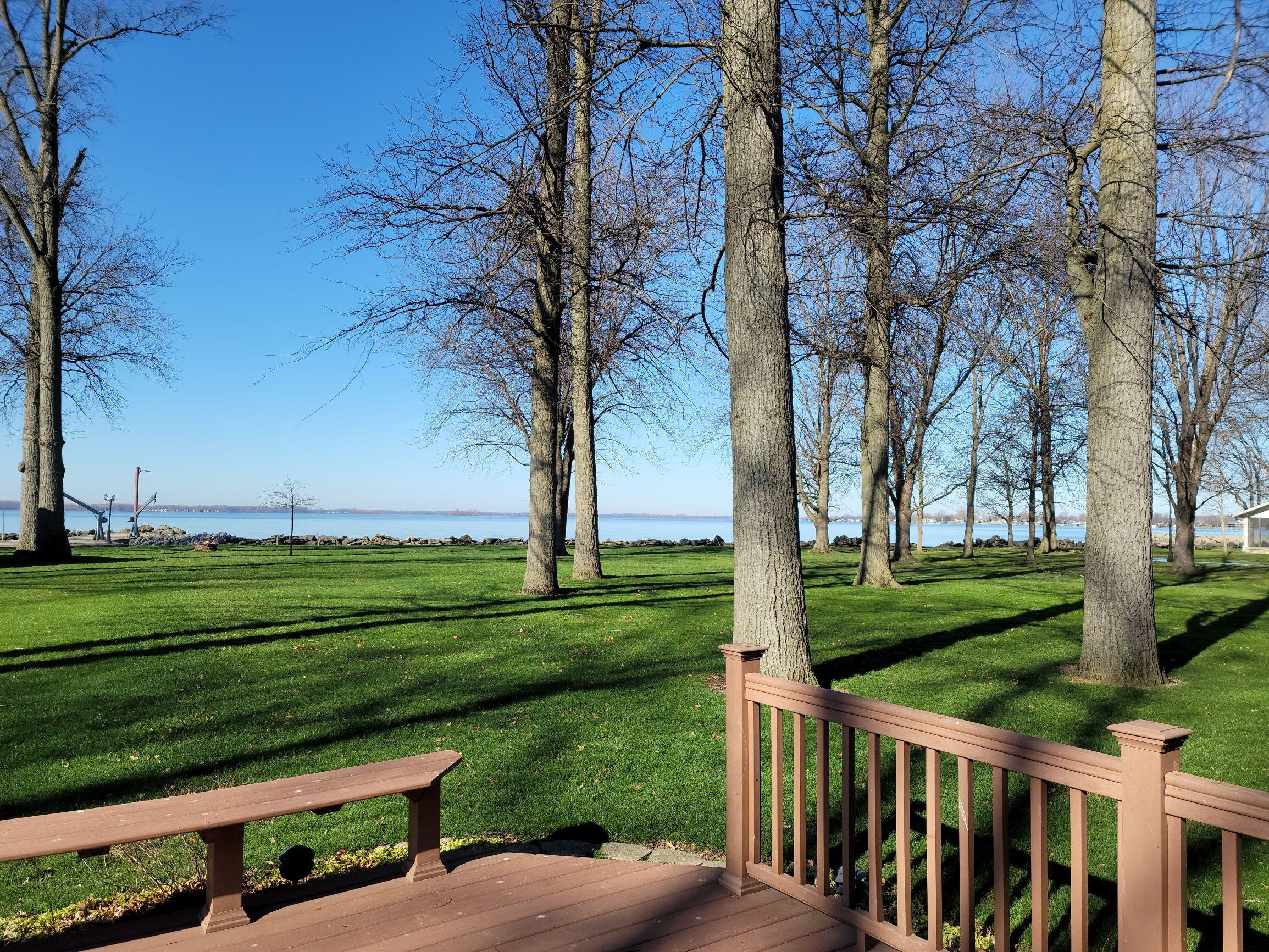 126 Northwood Drive Property Photo 18