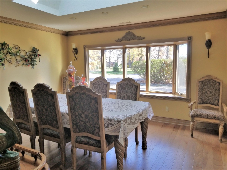 126 Northwood Drive Property Photo 26