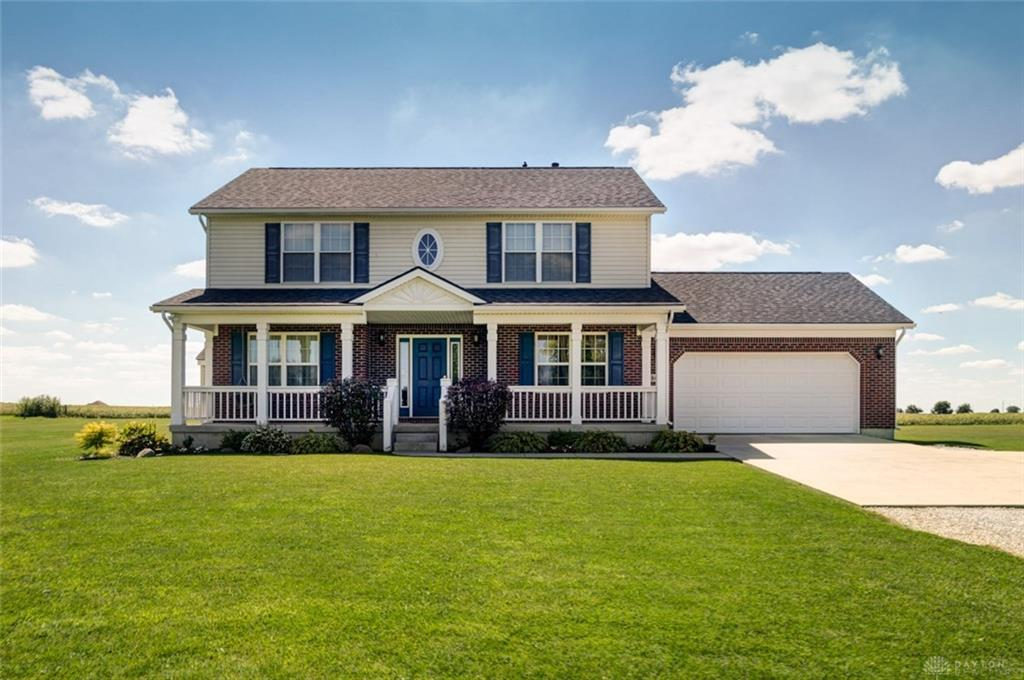 45317 Real Estate Listings Main Image