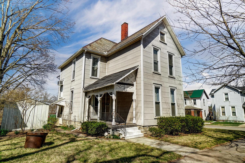 415 N Walnut Avenue Property Photo 1