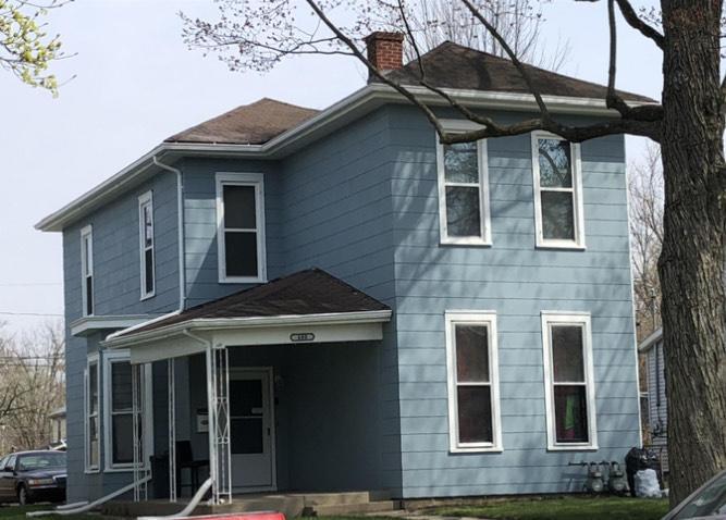 408 E Grand Avenue Property Photo